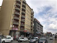 Banesa ne Fushe Kosove