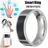 Smart Ring=Transport Gratis ne Ks
