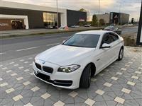 BMW 530d viti 2015