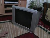 Shitet televizorii
