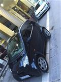 Smart ForTwo 700cc 2005