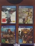 Lojera per PS4