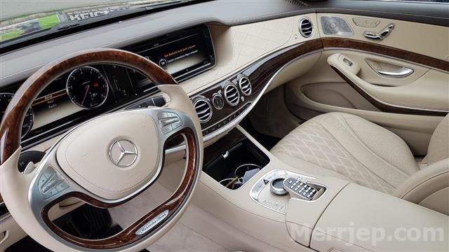 Shitet-Mercedes-Meybach-S500-viti-2014