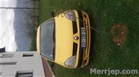 Renault Clio benzin 2003