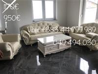 Kuzhina moderne dhoma Gjumi Viber +38344 799-989