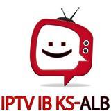 Iptv Ib KS Alb Mbi 2000+ kanale