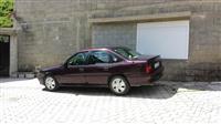 Shes Opel Vectra 16v ne gjendje shum te mir