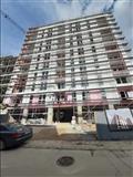 Shitet banesa 3 dhomshe 83m2 kati 7 TopHane teQafa