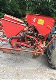 Makin per mbjelljen e misrit