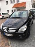 Benz B200 D