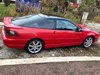 Ford Probe 2.2 GT { TURBO } Sport .benxin 12v ..