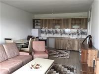 Leshoj banesen me qera ne Prishtine breg dielli 2