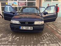 Shes ndrroj Opel vecter 700 euro qmimi diskutushum
