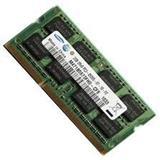 RAM PER LAPTOP: 2GB DDR3