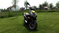Mondial r 150cc urgjend