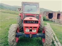 shite traktori 4×4 70 same
