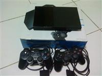Playstation 2 plus vollan