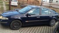 Shitet URGJENT Renault Laguna