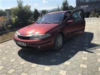 Shitet Renault Laguna 1.9 CDI