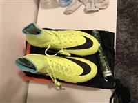 Nike Hypervenom Phantom ll SG-PRO