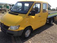 Sprinter311 2006