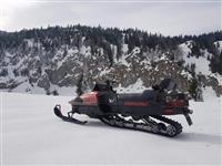 Yamaha motorr bore