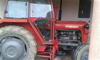 Shes traktor imt 39