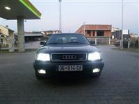 Audi 100 C4 -91
