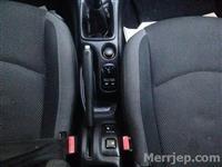Peugeot 206 , 1.4 turbo dizel.