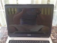 Laptop Urgjent