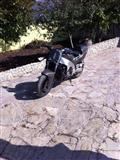 Yamaha 1000c
