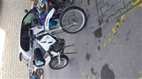 motocross ktm620 lc4