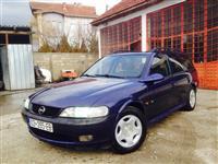 Opel vectra 1.8 benzin shum e rujtne