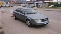 Audi A6 2.5 TDI Extra