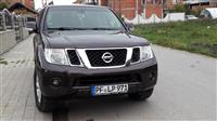 Nissan  pathinder  vip