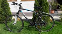 Biciklete - Cross Helium Sport