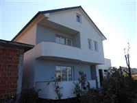 Fasad-Glet-Knauf