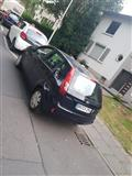 Shes Ford Fiesta 1.6 tdci