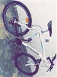 Bicikell e ardhur nga jasht