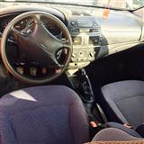 Shitet Fiat Marea 1.9 JTD