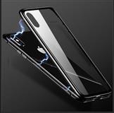 Case iphone 7+ black