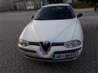 Alfa Romeo 2.4