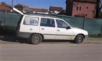 Opel Kadett karavan -87