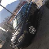 Audi a4 2005 1.9  130 ps