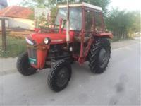 Shitet traktori IMT 539
