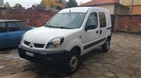 Renault Kangoo -05