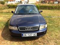 Audi A4 , viti prodhimit 1996 , 1.6 benzin