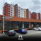 Lokal me qera Prishtine 250-1400 m2