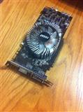 Nvidia Geforce Gtx 250 - Bej edhe ndrrim nese mkon