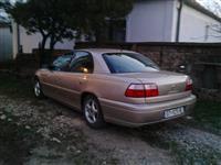 Omega b 1400 euro